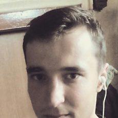 Фотография мужчины Stas, 25 лет из г. Москва