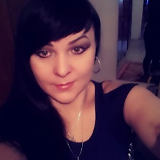 Фотография девушки Лена, 40 лет из г. Бишкек