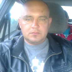 Фотография мужчины Maximus, 35 лет из г. Мегион