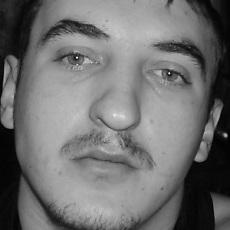Фотография мужчины Boiko, 30 лет из г. Новая Каховка