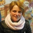 Фотография девушки Татьяна, 37 лет из г. Овидиополь