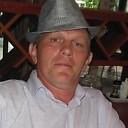 Фотография мужчины Алексей, 39 лет из г. Вешкайма