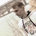 Фотография мужчины Ваня, 26 лет из г. Миоры