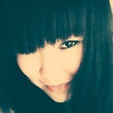 Фотография девушки Евгенчик, 25 лет из г. Бодайбо