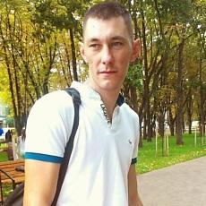 Фотография мужчины Павелеееееее, 23 года из г. Чернигов