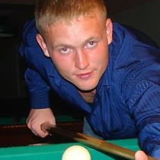 Фотография мужчины Aleh, 28 лет из г. Гомель