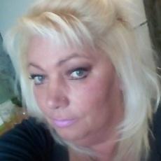 Фотография девушки Лола, 46 лет из г. Смоленск