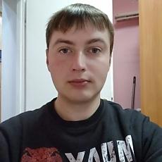 Фотография мужчины Саша, 24 года из г. Молодечно