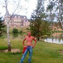Фотография мужчины Руслан, 28 лет из г. Теребовля
