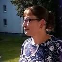 Фотография девушки Natalia, 37 лет из г. Билефельд