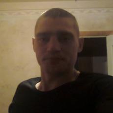 Фотография мужчины Ваня, 30 лет из г. Киев