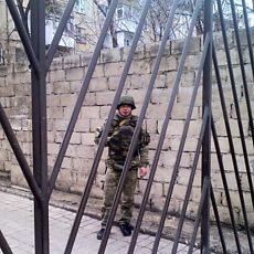 Фотография мужчины Иван, 33 года из г. Донецк
