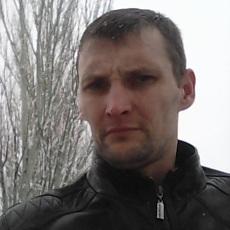 Фотография мужчины Андрей, 32 года из г. Николаев