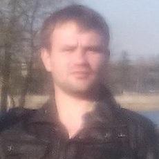 Фотография мужчины Scorp, 25 лет из г. Иркутск