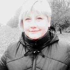 Фотография девушки Ньонька, 30 лет из г. Хмельник