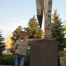 Фотография мужчины Андрей, 46 лет из г. Горловка
