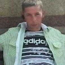 Фотография мужчины Серый, 35 лет из г. Витебск
