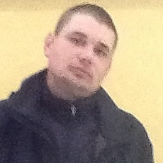 Фотография мужчины Dima, 27 лет из г. Винница