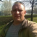 Валерий, 41 год