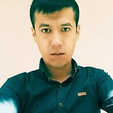 Фотография мужчины Aziz, 29 лет из г. Ташкент