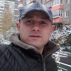 Фотография мужчины Рустам, 37 лет из г. Челябинск