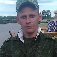 Фотография мужчины Женя, 27 лет из г. Светлогорск