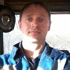 Фотография мужчины Простой, 40 лет из г. Омск