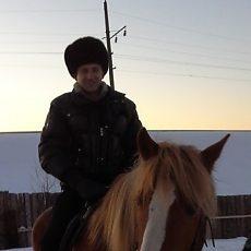 Фотография мужчины Артем, 31 год из г. Братск