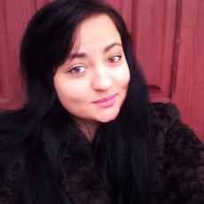 Фотография девушки Женя, 23 года из г. Барановичи