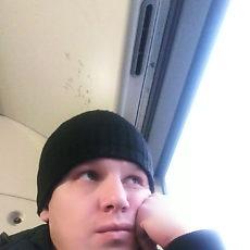 Фотография мужчины Олег, 33 года из г. Москва