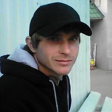Фотография мужчины Олег Литвинов, 23 года из г. Ставрополь