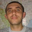 Степан, 38 лет