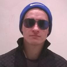 Фотография мужчины Костя, 22 года из г. Мозырь