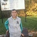 Светлана, 25 лет