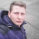 Сергей, 24 года