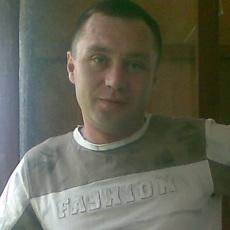 Фотография мужчины Inkognito, 27 лет из г. Лисичанск