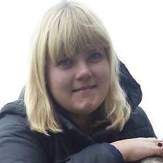 Фотография девушки Ксюша, 23 года из г. Львов