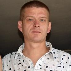 Фотография мужчины Паша, 34 года из г. Брянск