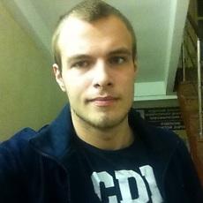 Фотография мужчины Колян, 21 год из г. Пинск