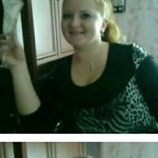 Фотография девушки Галинчик, 27 лет из г. Мена