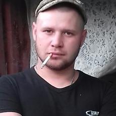 Фотография мужчины Влад, 26 лет из г. Запорожье