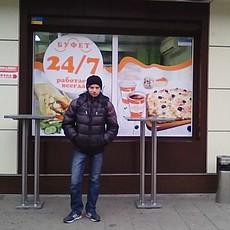 Фотография мужчины Игорь, 24 года из г. Смела
