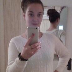 Фотография девушки Ксения, 24 года из г. Миоры