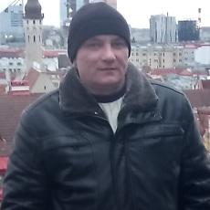 Фотография мужчины Петя, 32 года из г. Рогачев