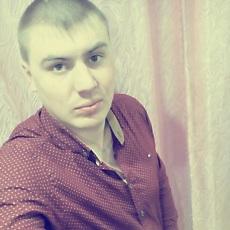 Фотография мужчины Артур, 24 года из г. Витебск