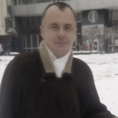 Фотография мужчины Васек, 42 года из г. Могилев