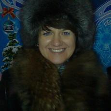 Фотография девушки Viki, 45 лет из г. Херсон