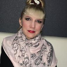 Фотография девушки Alla, 55 лет из г. Светлогорск