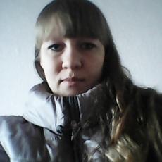 Фотография девушки Аленка, 23 года из г. Малин
