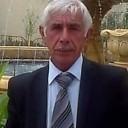 Ахмед, 55 лет
